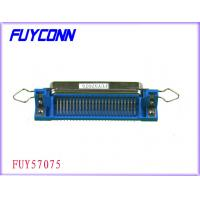 Quality 36 Pin Parallel Port Connector for sale