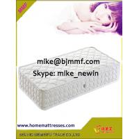 Buy cheap Home Cotton Mattress Pad from wholesalers