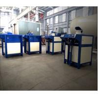 Buy 2019 Automatic Dry Mortar / Powder Production Packing Machine at wholesale prices