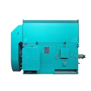 Quality Simo YXKK3553-2 High Voltage High Efficiency AC Motor 220kW 50Hz 60Hz for sale