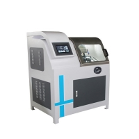 Quality Metal-100 metallographic cut-off machine for sale