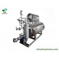autoclave machine for sale, autoclave machine of
