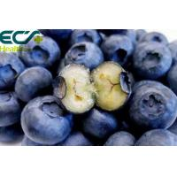 Quality Blueberry powder; Oraganic Food Ingredients; Beauty effect, Freeze- Dried; eyes care; prevent cancer; antioxidant for sale