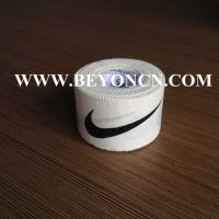 Quality OEM High Quality Sports tape, better adhesive and protection for athletes for sale