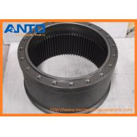 Quality 1013981 Gear Ring Used For Hitachi EX200-2 Excavator Travel Device Parts for sale