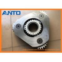Quality VOE14566418 14566418 Planet Carrier Assy No.2 For EC290B EC360D Excavator Travel Gearbox Parts for sale