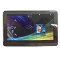 Quality Digital  touchscreen  media  MP3 / MP4 / MP5 Player review with camera WES-5431  for sale