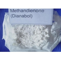 Quality Muscle Cutting Powder Prefinished Metandienone Dianabol In Pills 20mg/ Piece 100pcs/ Bottle for sale