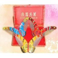 Buy cheap Chinese wood craft souvenirs from wholesalers