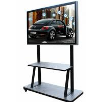 China Interactive Touchscreen Monitor and Software,  Riotouch Display on sale