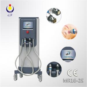 Quality MR16-2S rf fractional micro needle/ fractional rf microneedle machine for sale