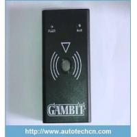 Quality Gambit Gambit Key Programmer,Gambit Key Maker for sale