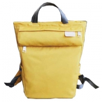 Quality OEM Waterproof 15.6 Inch Canvas Laptop Backpack For Women for sale