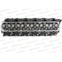 Quality High Precision Small Engine Cylinder Head Assembly Components ME997756 for sale