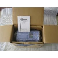Quality Hitachi inverter L100-055LFR 5.5kw can be used for accessories for sale