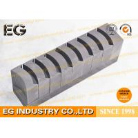 Graphite Die Mold on sale, Graphite Die Mold