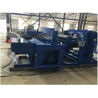 Quality High capality full automatic Brick Force Wire Mesh Welding Machine for South Afria for sale