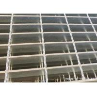 Steel Grate Drain Cover on sale, Steel Grate Drain Cover