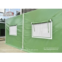 Quality Aluminum Frame 60m Outdoor ArmyMilitaryCampingTents for sale