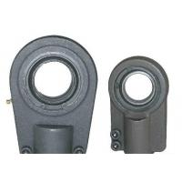 Quality Multipurpose Hydraulic Components Durable Joint Bearing GK20NK 20 - 160 Mm for sale