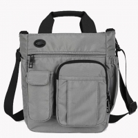 Buy cheap Waterproof Polyester Business Travel Duffel Bag With Earphone Hole from wholesalers
