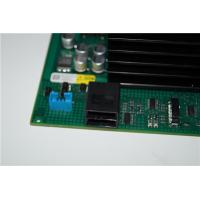 Quality good quality LTK500/2 circult board with communication system made in china for sale