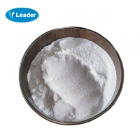 Quality China Northwest Factory Manufacturer Aminoguanidine Sulfate Cas 1068-42-4 For stock delivery for sale