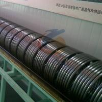 Quality Inconel 686 (UNS N06686) UNS N06686, Alloy 686,  NS3309, 2.4606 Rod, wire, bar, forg for sale