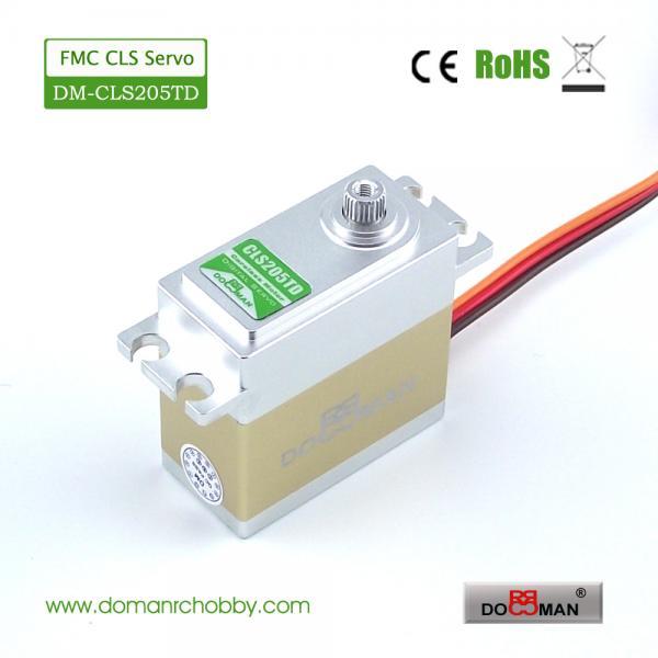 DM-CLS205TDXp01