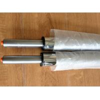 China Car high cone gas bar replacement for execution of the 349mm length on sale