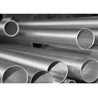 Buy cheap Inconel 926 Cold rolling Cold-drawn seamless ERW Pipe Nickel Alloy Pipe from wholesalers