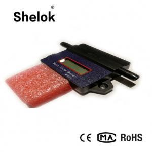 Quality RS485 Output Mass Digital Air, Gas Flow Sensor for sale