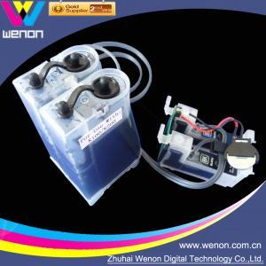 Quality ciss for Epson K100 K200 inkjet printer ciss ink system for sale