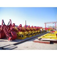 Quality API Standard Oil Well Drilling Tools Bending Beam Pumping Unit 23 - 82 Inch Stroke Length for sale