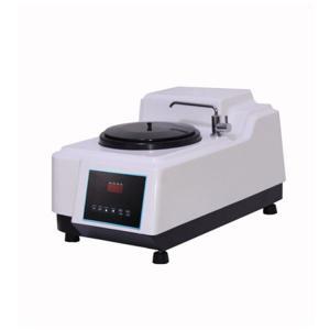 Quality MP-160E metallographic grinding and polishing machine for sale