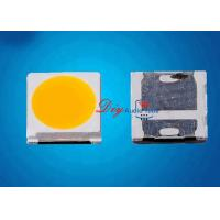 Buy cheap led grow lights smd led 2835 3030 5050 5730 sanan led chips red led 660nm 680nm from wholesalers