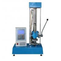 Quality spring testing machine price for sale