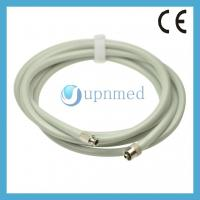 Quality Datascope Blood Pressure NIBP hose for sale