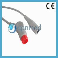 Quality Philips-Abbott IBP adapter Cable for sale