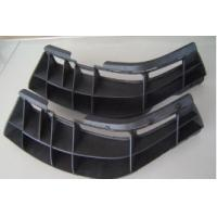 Quality High Precision Plastic Injection Mold Car Injection Molding Auto Parts Accessory for sale