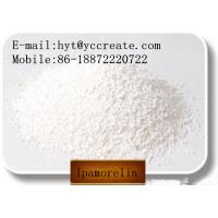 Quality High Purity Testosterone Steroid CAS No 170851-70-4 Ipamorelin 2mg / Vial for sale