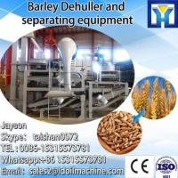 Quality The fresh rice Dryer Machine|Fresh soybean Dryer Machine|Large model fresh grain dryer    rice dryer for sale