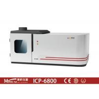 Quality Laboratory Spectrophotometer, Double Beam
