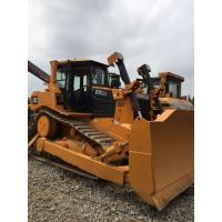 Quality 2012 none use JAPAN CATERPILLAR bulldozer D7R-XR-II Used crawler dozer  For Sale for sale