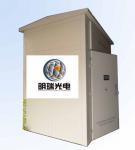 Sell 0.4kv~35kv Stainless Steel Transformer neutral grounding resistance