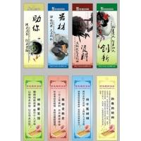 Quality 3D Lenticular PET 3d bookmarks made in china/OK 3D high quality lenticular bookmark for sale