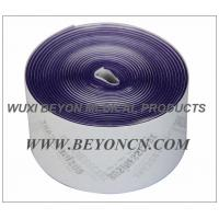 Quality Light Weight Cohesive Foam Elastic Bandage Endures Water For Home Healthcare for sale