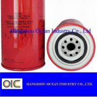 Quality Oil Filter Are Use For Ford , Buick , Volvo , Audi , Peugeot , Renault , Skoda Toyota , Nissan for sale