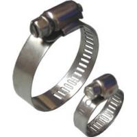 Quality all kinds of hose clamps t-bolts for sale