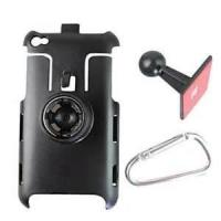 China htc one netbook sticky car portable dvd player mount holder for smartphone on sale